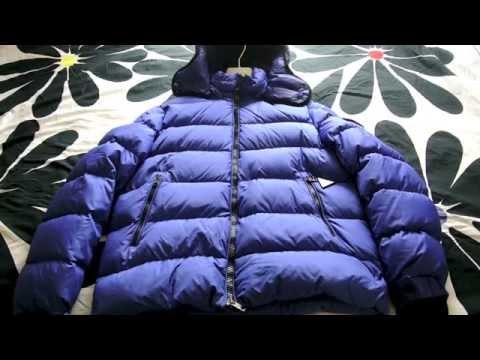 moncler-himalaya-ski-jacket-review- -thehoxtontrend