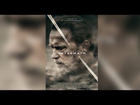 Download The Cine Masochist AFTERMATH