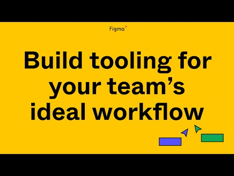 In the File: Build tooling for your team's ideal workflow