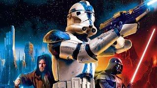 Top 10 Best Xbox Multiplayer Games