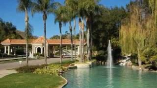 Calabasas, California - Elite Residential Realty