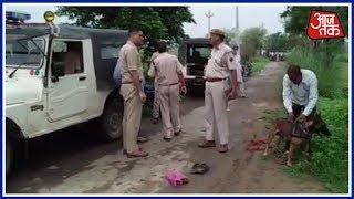 Cow Vigilantes Beat Man To Death In Alwar | News 100 Nonstop