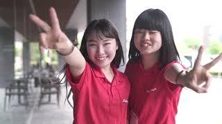 KYOTO KOKA OPEN CAMPUS 2019!-京都光華女子大学 オープンキャンパス-