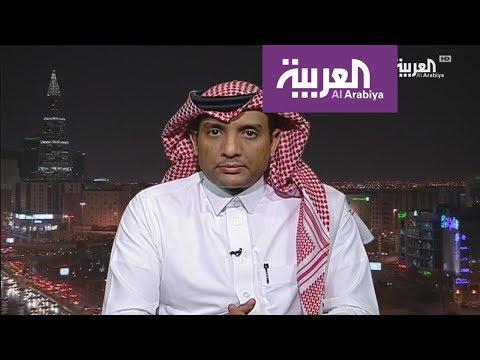 تفاعلكم | إطلاق بكالوريوس رياضة بدنية لطالبات السعودية  - 18:54-2019 / 2 / 11