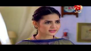 Download Zoya Sawleha - Episode 23   Geo Kahani