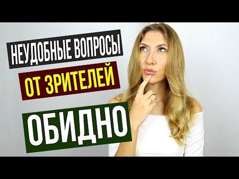 Ютуб гача лайф сериалы 2016