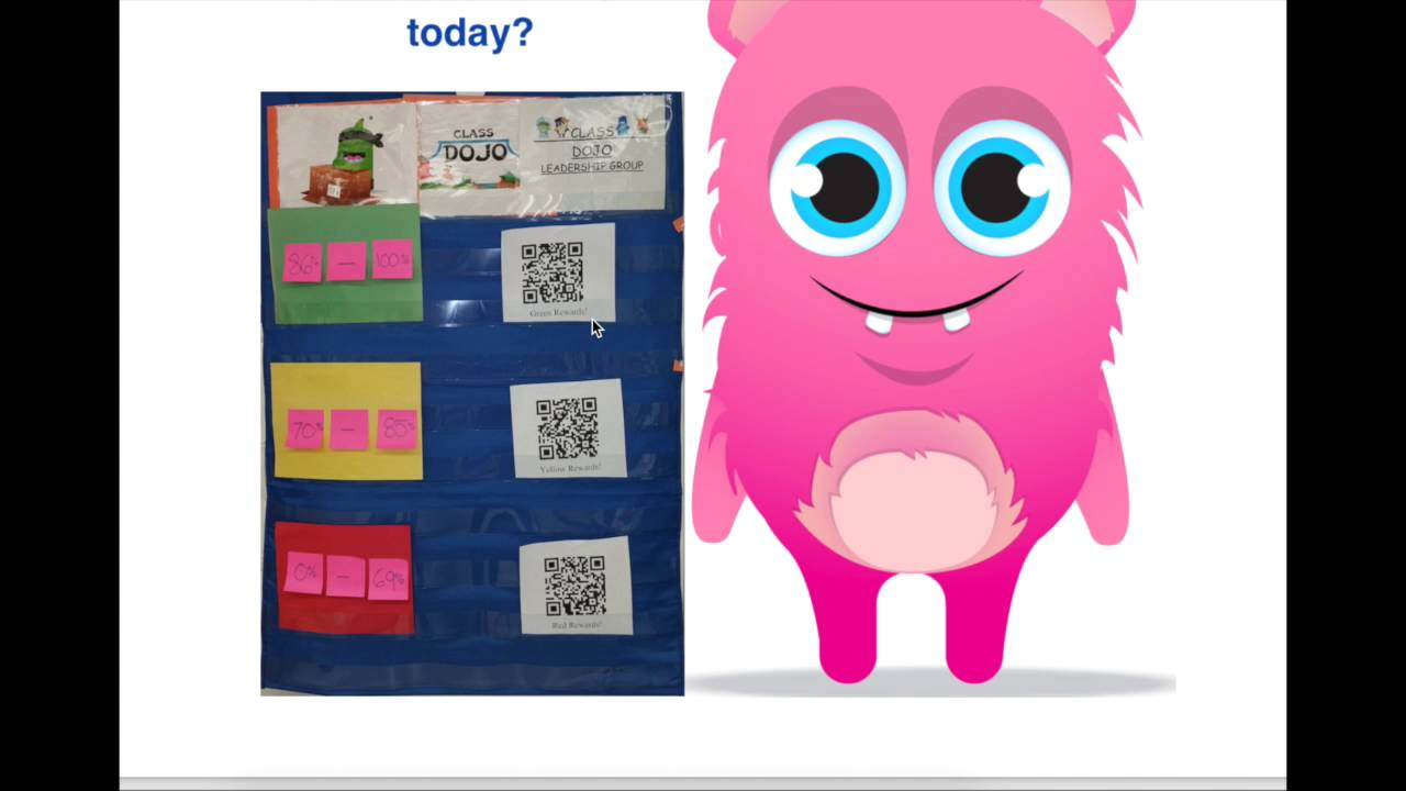 how to add a student to class dojo
