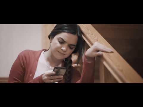 Sevil Sevinc - Derdin nedir? (Official Clip)