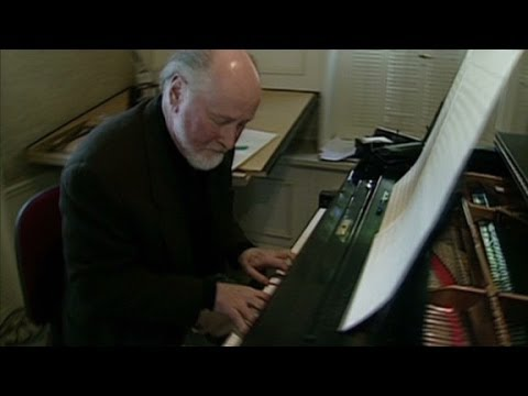 Composer is most Oscar nominated living person