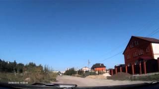 видео Tesla Action X5