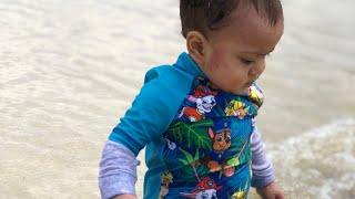 Sylheti vlog#Bangladeshi family vlogger Sabina #sylheti vlogger