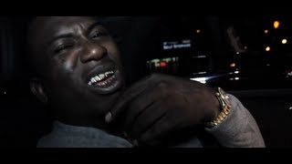 gucci mane truth jeezy diss official video ognzo ognzo
