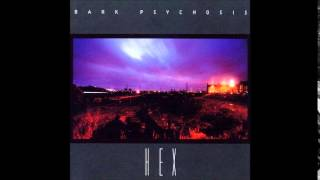 Bark Psychosis - Hex (Full Album) 1994