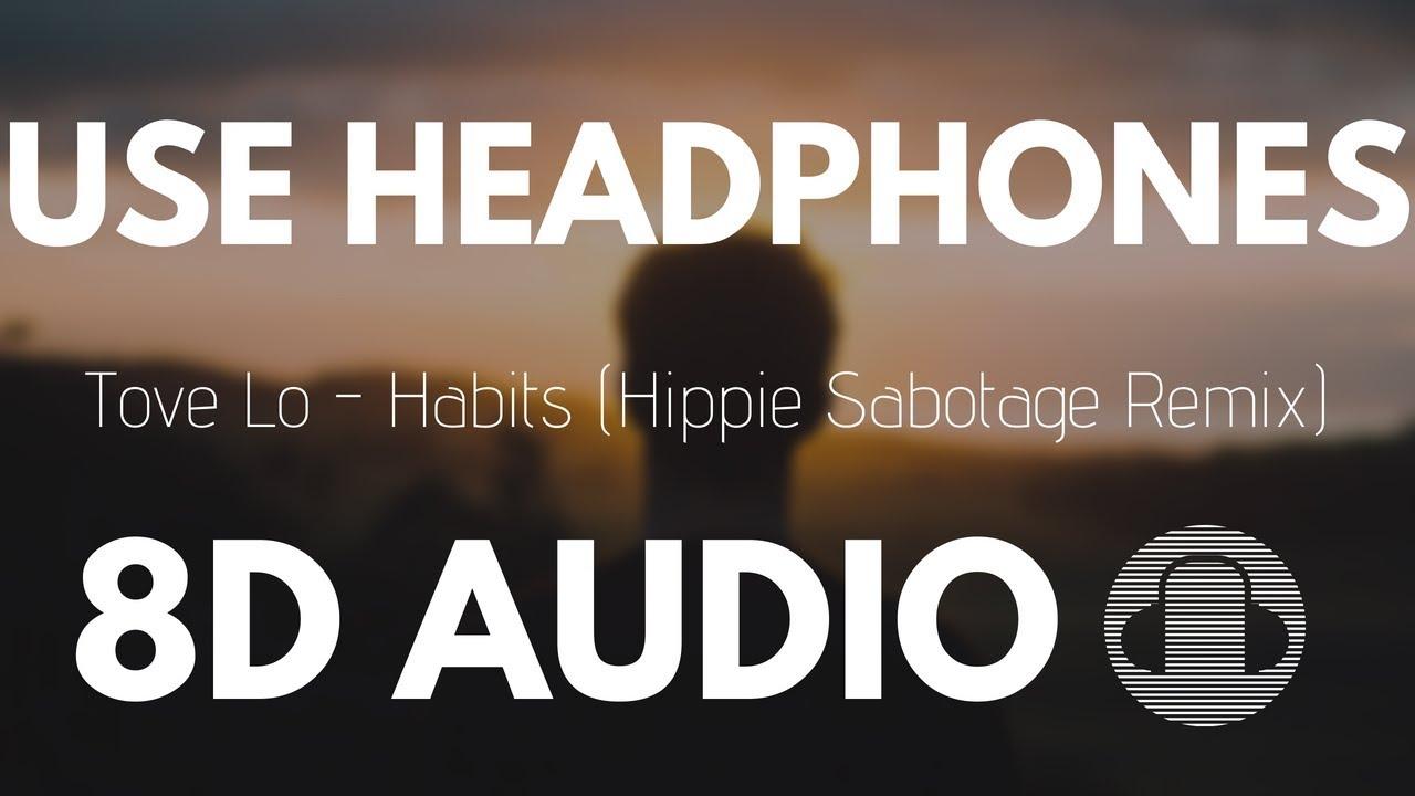 8d music audio download tamil