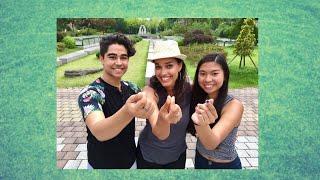 Study Abroad Twice! -- Globe Scholars Season 3/Ep. 2: South Korea