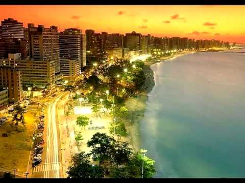 Madlib Fortaleza flight to Brazil 01 16,03 11min