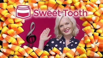 Sweet Tooth Rewards for Shopify Plus