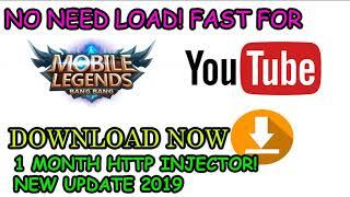 Free load globe tm 2019