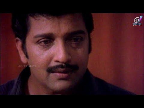 Superhit Classic Movie - Panneer Nadhigal - Full Movie   Siva Kumar   Amala   Senthil   Kovai Sarala