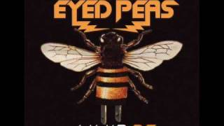 Black Eyed Peas - Imma Be (Official HQ)