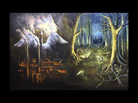 SIBERIAN Modern Age Mausoleum Full Album