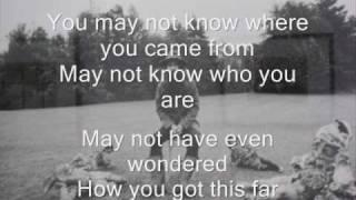 George Harrison -  Any Road