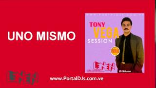 TONY VEGA SESSION DJ LENEN 2017