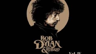 Bob Dylan -The Weight * Soundboard Collection 1974 Volume IV * Bootleg