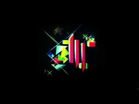 Skrillex - Game Over ft. Nero [1080p] [Free Download]