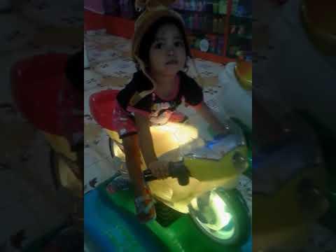 Kirana balqis syakila thumbnail