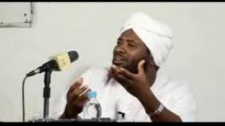 عيش شبابك للشيخ محمد سيد حاج رحمه الله