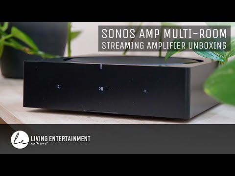 unboxing-the-sonos-amp-multi-room-streaming-amplifier