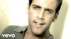 Carlos Ponce - Escuchame