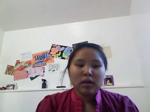 inuk eskimo throat singing