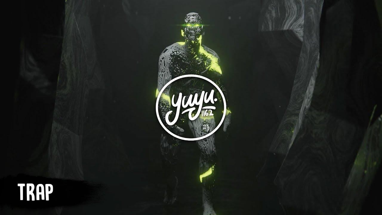 Download YZKN - Beast Mode