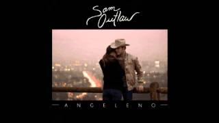 Sam Outlaw - Old Fashioned