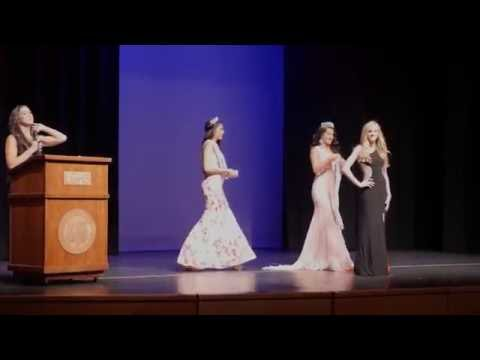 Los Gatos Pageant // FULL SHOW