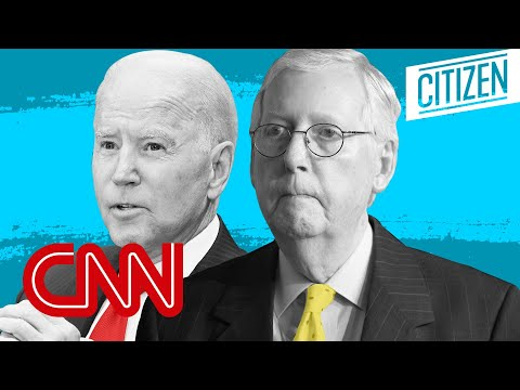 Confronting the climate crisis    CITIZEN by CNN