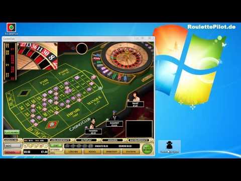 kostenloses online casino starbrust