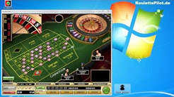 CasinoClub-Spoin (Kostenloses Programm)
