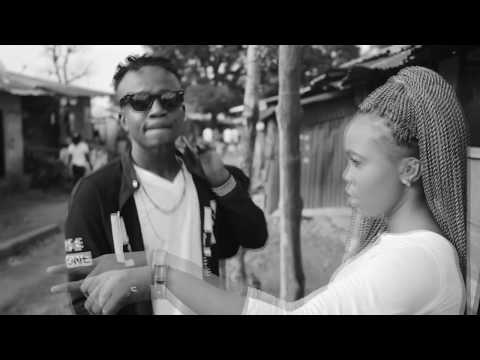 Shash - Boys (Official Music Video)