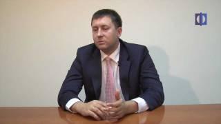 Факторинг для поставщиков и торговых сетей(http://finobrazovanie.ru Об условиях работы факторинговых компаний с поставщиками торговых сетей рассказывает началь..., 2011-12-26T14:59:26.000Z)