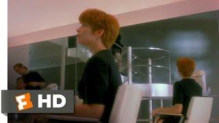 Single White Female (3/8) Movie CLIP - Hedy's Makeover (1992) HD