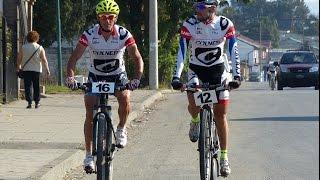 el mejor ciclismo en el bolsn vuelta de shanty fanaticos xnd