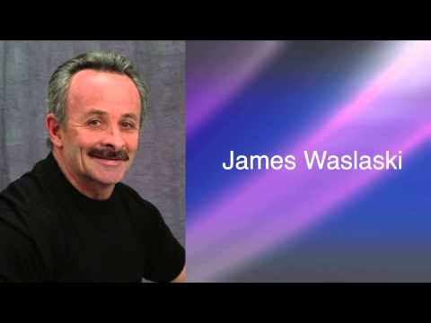 Integrated Manual Therapy for Pelvic Stabilization & Complicated Knee Conditions with James Waslaski Travel Video