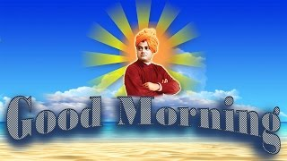 Good morning greetings-quotes-greetings video-greetings cards-sms-images-photos-ecards-sayings-