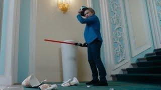 Кухня. Последняя битва. Коля Лукашенко
