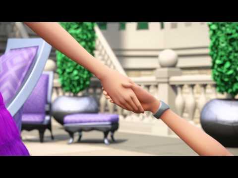 barbie-super-princesa---trailer