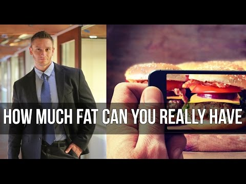 Fat Metabolism   How Fat is Digested and Burned: Thomas DeLauer