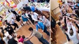 Свадьба в Ростове организация и проведение